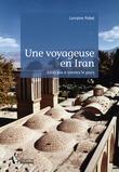 Une voyageuse en Iran