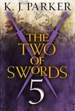 The Two of Swords: Part Five