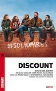Discount (scénario du film)
