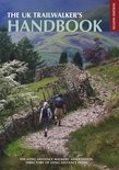 The UK Trailwalker's Handbook