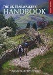 The UK Trailwalker's Handbook