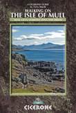 The Isle of Mull