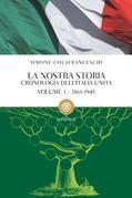 La nostra storia. 1861-1945