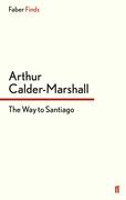 The Way to Santiago