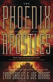 The Phoenix Apostles