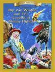 Rip Van Winkle: Classic Literature Easy to Read