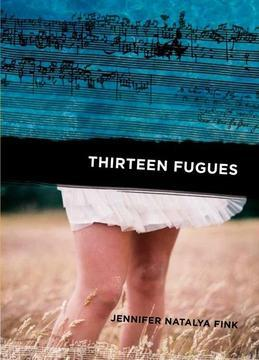 Thirteen Fugues
