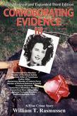 Corroborating Evidence III: A True Crime Story