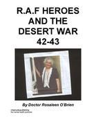 RAF Heroes and the Desert War 42-48