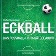 Eckball