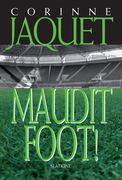 Maudit Foot