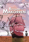 Le royaume de Makorren