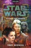 Star Wars. Der Geist von Tatooine