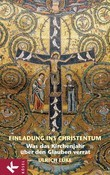 Einladung ins Christentum