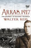 Arras, 1917: The Journey to Railway Triangle