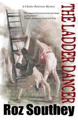 The Ladder Dancer