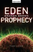 Eden Prophecy