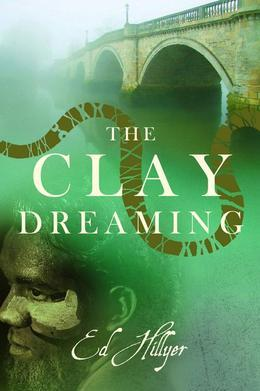 The Clay Dreaming