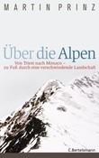 Über die Alpen
