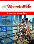 Where to Ride South East Queensland
