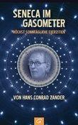 Seneca im Gasometer