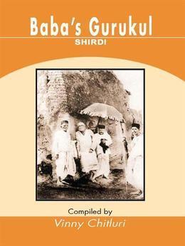 Baba's Gurukul