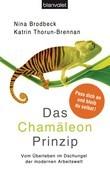 Das Chamäleon-Prinzip