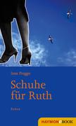 Schuhe für Ruth