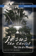 Jesus the Christ: The Life of a Master