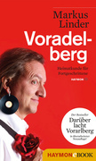 Voradelberg