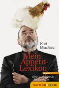 Mein Appetit-Lexikon