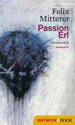 Passion Erl