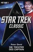 Star Trek - Classic: Die Tochter des Captain
