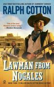 Lawman From Nogales