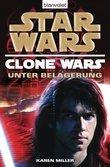 Star Wars™ Clone Wars 5