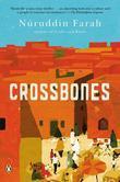 Crossbones: A Novel