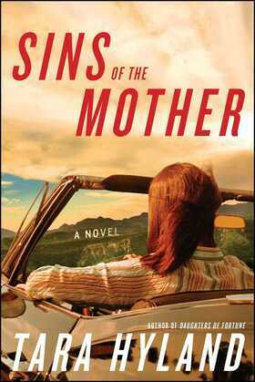 Sins of the Mother: A Novel