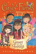 Gooey Goblins: Halloween Special