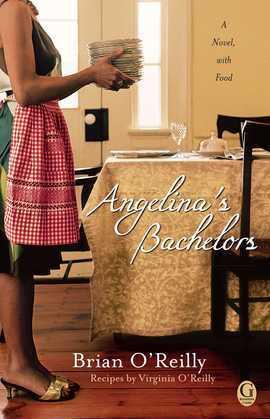 Angelina's Bachelors
