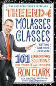 The End of Molasses Classes