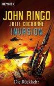 Invasion - Die Rückkehr