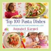 Top 100 Pasta Dishes