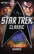 Star Trek - Classic: Sarek