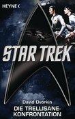 Star Trek: Die Trellisane-Konfrontation