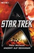 Star Trek: Angriff auf Dekkanar