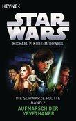 Star Wars™: Aufmarsch der Yevethaner