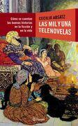 Las mil y una telenovelas