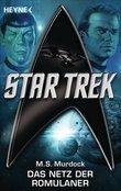 Star Trek: Das Netz der Romulaner