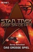 Star Trek - Deep Space Nine: Das große Spiel