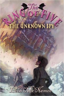 The Unknown Spy